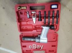 4X Rivet Gun Kit- Aircraft, Aviation Tools