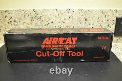 AirCat 6275-A 4 Composite Inside Extended Metal Cutting Cut Off Tool