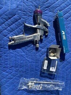 Anest Iwata LPH-400 Paint Gun