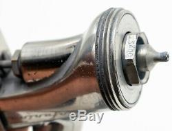 Anest Iwata LS-400 1.3 Tip Spray Gun