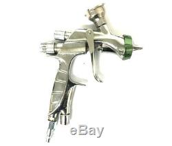 Anest Iwata LS-400 Paint Spray Gun