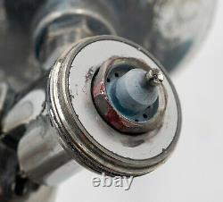 Anest Iwata LS-400 Spray Gun