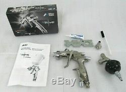 Anest Iwata LS400 Supernova 1.3 Tip Spray Paint Gun
