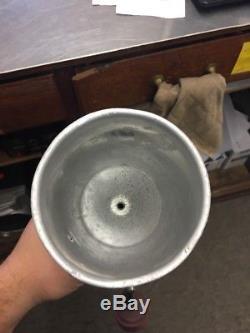 Anest Iwata Lph-400 Light Spray Gun With Cup