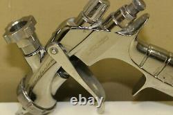 Anest Iwata Ls400 Spray Gun Design by Pininfarina
