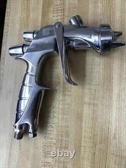 Anest Iwata WS-400 Evo Pininfarina Paint Gun