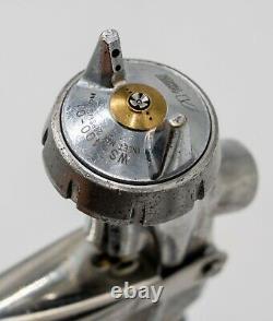 Anest Iwata WS-400 Spray Gun 1.3 Tip
