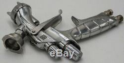 Anest Iwata WS-400 Supernova 1.3 Tip Spray Gun