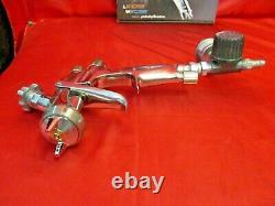 Anest IwataLS-400-ETS13. AA, WS-400 Super Nova Spray Gun