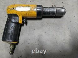 Atlas Copco 3X Pneumatic Riveting Hammer Rivet Gun Aircraft Tool