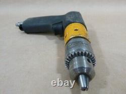 Atlas Copco Tools Air Drill LBB16 EPX033 Aircraft Drill 3300rpm 100PSI