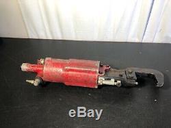 Chicago Pneumatic CP-0351 ESGEL Compression Riveter-Rivet Squeezer