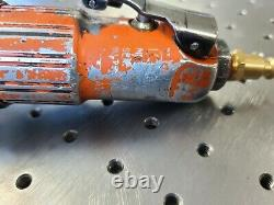 Cleco 4 RIGHT ANGLE GRINDER AIRCRAFT TOOL 236GFB2