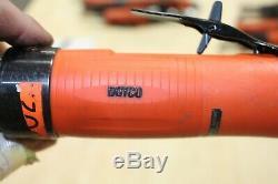 Cooper Dotco Power Tools 15LN282-42 3100 RPM Pneumatic Drill/ Aircraft Drill