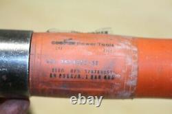 Cooper Dotco Power Tools 15LN282-82 3100 RPM Pneumatic Drill/ Aircraft Drill