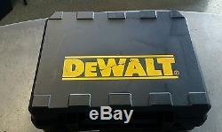 Dewalt Dcn660 20 Volt Max Xr Cordless 16g Finish Nail Gun Like New