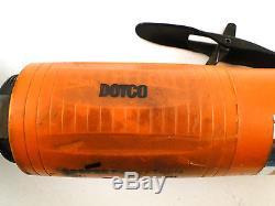 DOTCO Apex 12L2502-01 Die Grinder