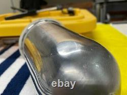 DeVILBISS 110264 GFG670 Plus+ Spray Gun lightly used FAST SHIPPING