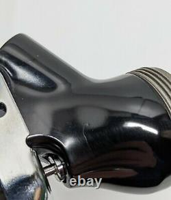 DeVILBISS TEKNA PROLITE Auto Paint Spray Gun 1.4 mm TE10