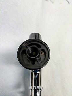 DeVILBISS TEKNA PROLite Spray gun. Aircap TE20, 2-fluid nozzles 1.2mm, 1.3mm
