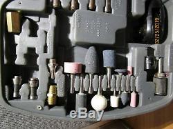 DeVilbiss DAPC ATK80 Air Tool Kit