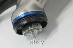 DeVilbiss DV1 HVLP DV1-B Plus Tip Paint Sprayer Excellent Condition B59271A-OKK