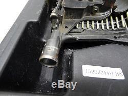DeWALT DW66C-1 15 Degree Coil Siding and Fencing Nailer N3313