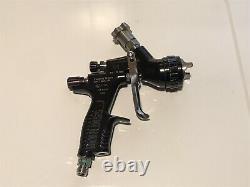 DevilBiss Tekna Pro-lite Spray Gun