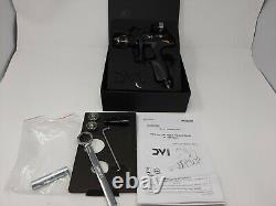 Devilbiss 704520 DV1 Clearcoat Gun