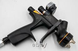 Devilbiss DV1 Clearcoat Spray Gun 1.3 Tip