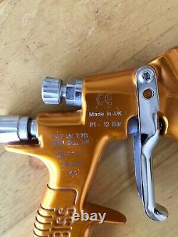 Devilbiss Pro-lite Spray Gun