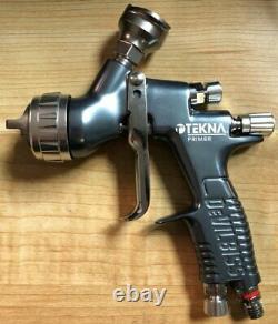 Devilbiss Tekna Primer BH11 9LH P1-12 2020 Gun FREE SHIPPING