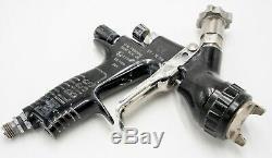 Devilbiss Tekna Prolite Spray Gun 1.5 Tip