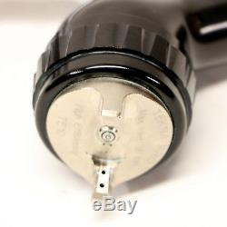 Devilbiss Tekna Prolite Spray Gun with TE10 Tip