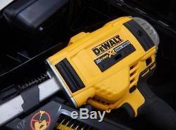 Dewalt DCN692M Cordless Powered Frame Nailer Tool 601079 N18