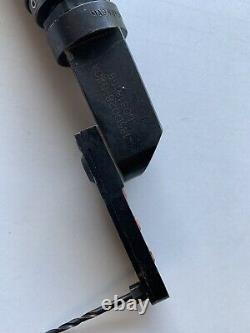Dotco Pancake Drill 1300 RPM 15LS085-40 Aircraft Tools New Magnavon Head