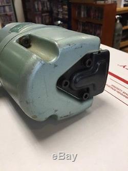 Hitachi NV 83A Pneumiatic / Air Coil Nailer. Nail Gun. For 2 to 3 1/4 Nails