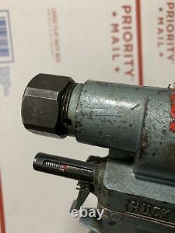 Huck 226/246 Pneumatic Rivet Gun Tool Riveter Aircraft Truck Trailer
