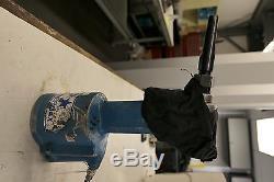 Huck Gun GBP Powermax 3/16 Huck Gun 3'' Nozzle
