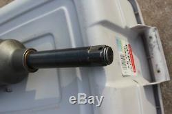 INGERSOLL RAND IR 2190DTI-6 1 Drive Titanium Duty Air Impact Wrench