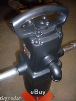 IR 5982 A1 2 1/2 Super Duty Air Impact Wrench