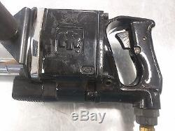 Ingersoll Rand 1 Air Impact Tool Wrench 2934