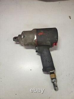 Ingersoll Rand 2145QIMAX Air Impact Wrench 3/4 Dr Pneumatic Gun (BRC2)