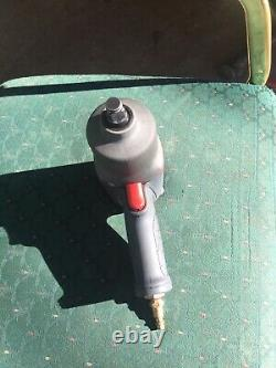 Ingersoll Rand 2235QTiMAX 1/2 inch Air Impact Wrench Tool