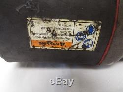 Ingersoll Rand Impactool 3/4 Drive 2145QiMAX
