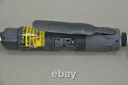 Ingersoll Rand QA2759D Industrial Air Drill Right Angle 1/4 In 2700 RPM (23898)