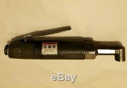 Ingersoll rand QA2759D mini angle drill 2700RPM(sioux, dotco, atlas copco)