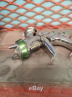 Iwata IWA 5935 1.3 SUPERNOVA Entech LS400, Spray-Gun Only
