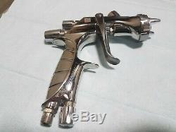 Iwata Supernova WS400 EVO Spray Gun