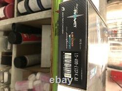 Iwata ls400 supernova ets1.4 very lightly used